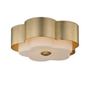 Allure C5651 Product Image