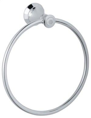 Kensington Towel Ring Product Image