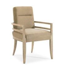 Craftsmen Chair