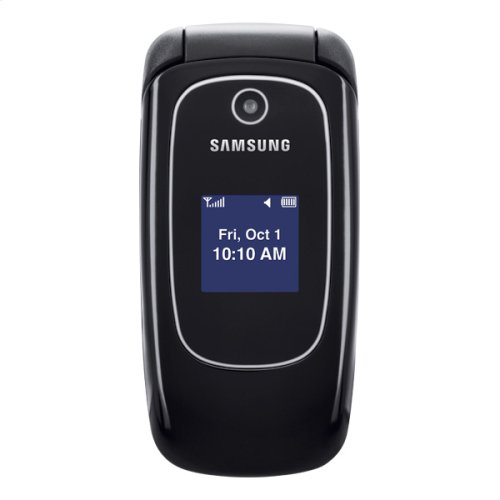 t255G (TracFone) Cell Phone