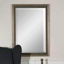 Falkner Mirror, 2 Per Box