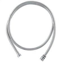 Rotaflex Metal Longlife Metal shower hose Twistfree 1750