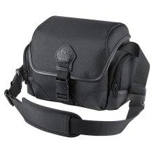 ED-CC1N15B - Carry Bag