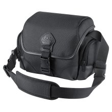 ED-CC1N15B - Carry Bag