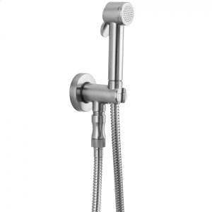 Paloma Bidet Handshower Kit- 1.75 GPM Product Image
