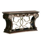 Piazza San Marco Console Product Image
