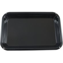Broiler Pan For speed microwave ovens