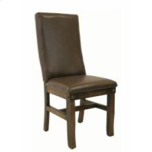 Uptown Upholstered Chair