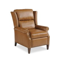 ROWAN RECLINING CHAIR