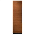 """24"""" Panel-Ready Built-In Column Refrigerator, Left Swing Product Image"""