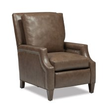 "Power Recliner -""For Push-Back order 8103-RC."""