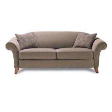 Notting Hill Sleep Sofa