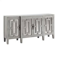 Carraway Console