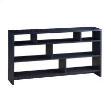Linea Lateral Storage Unit