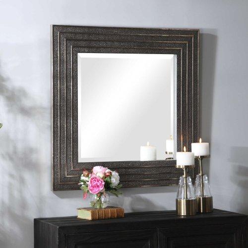 Sondra Square Mirror