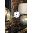 Vespo Desk Clock Product Image