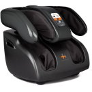 Reflex SWING Pro Foot and Calf Massager - Human Touch - 200-REFLEXSP-001 Product Image
