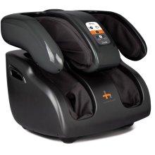 Reflex SWING Pro Foot and Calf Massager - Human Touch - 200-REFLEXSP-001