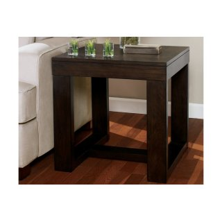 Watson End Table