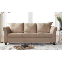 1000 Sofa