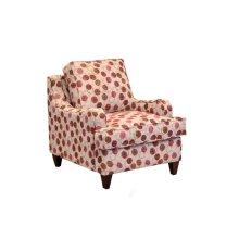 278-20 Chair