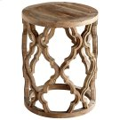 Sirah Side Table Product Image