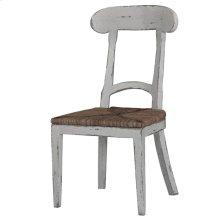 Swedish Farmhouse Chair