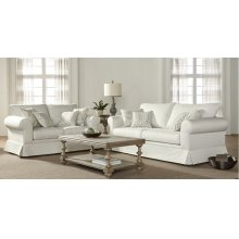 16200 Loveseat
