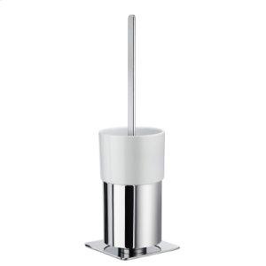 Toilet Brush Product Image
