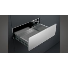 "30"" Warming Drawer - Stainless Steel"