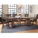 Hayden Dining Room Furniture Product Image