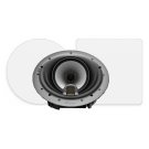 Invisa HTR 7000 In-Ceiling Home Theater Reference Loudspeaker (ea) Product Image