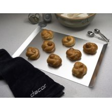 """Cookie Sheets for 27"""" Epicure and Millennia Classic Wall Ovens"""