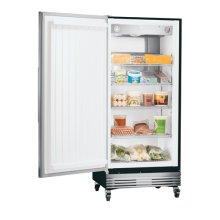 Frigidaire Commercial 19.4 Cu. Ft., Food Service Grade, Refrigerator