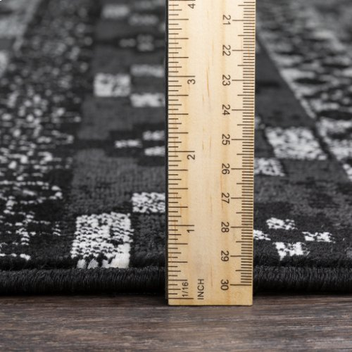 """Mumbai MUM-2320 3'11"""" x 5'7"""""""