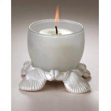 Oceanus Candle Votive