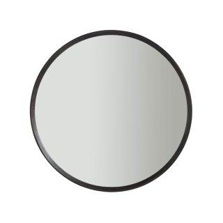 Cecily Round Mirror