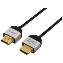 Swivel - High speed HDMI cable