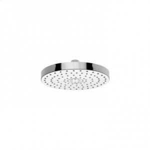 PURE 180 SHOWER HEAD Product Image