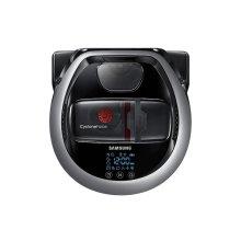 POWERbot R7065 Robot Vacuum in Satin Titanium