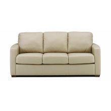 Carlten Sofa -Tulsa Leather