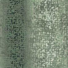 Puzzler Turquoise Fabric