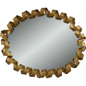 Fiesta Wall Mirror