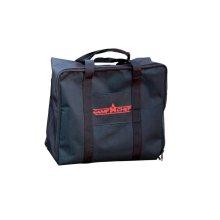 "Accessory Carry Bag 14"" x 16"""
