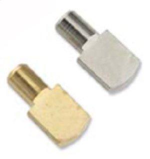 Shelf Support Product Image