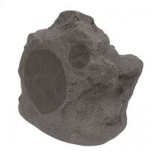 High Performance Rock Loudspeaker; 6-in. 2-Way-Granite RS6 Granite Pro