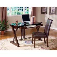 Dahlia Home/off Desk
