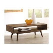 Rectangular Cocktail Table Product Image