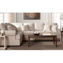 13100 Anjie Rice Sectional