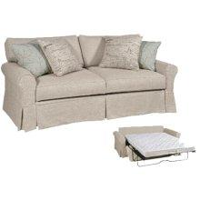 40020 Sofa